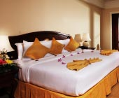 best-resorts-cambodia